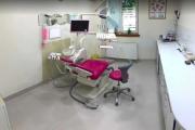 cabinet-medical-stomatologie-urgent-mladinescu3