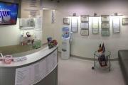 cabinet-medical-stomatologie-urgent-mladinescu4a