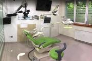 cabinet-medical-stomatologie-urgent-mladinescu7a