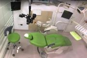 cabinet-medical-stomatologie-urgent-mladinescu8a