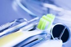 cabinet-medical-stomatologie-urgent-mladinescu1