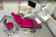 cabinet-medical-stomatologie-urgent-mladinescu2a