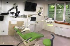 cabinet-medical-stomatologie-urgent-mladinescu6a