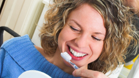 Reguli de igiena dentara