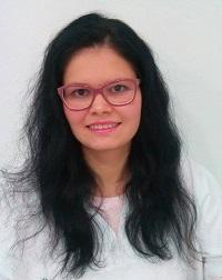 dr-ivan-florentina-mic