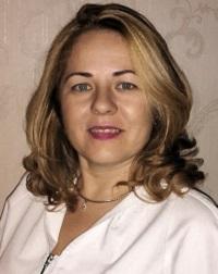 dr-mladinescu-claudia-mic1