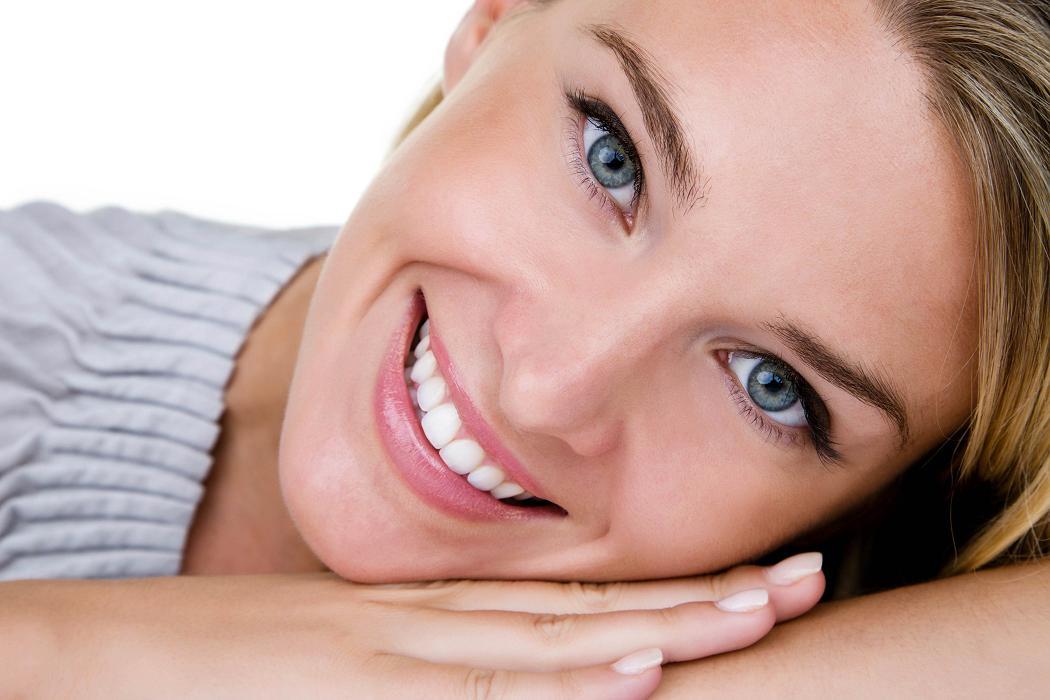 Importanta spalatului pe dinti si folosirii atei dentare