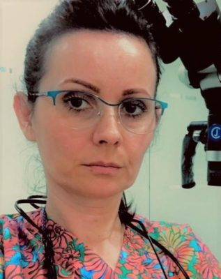 doctor-adriana-ghita